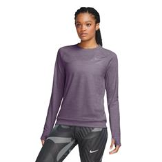 Nike PACER WOMENS RUNNING CREW