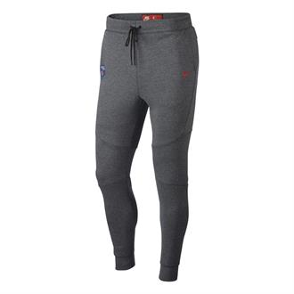 Nike Paris Saint German Tech Fleece Joggingbroek