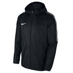 Nike Park 18 Regenjack Junior