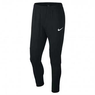 Nike Park 18 Trainingsbroek
