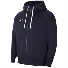 Nike PARK FLEECE FULL-ZIP