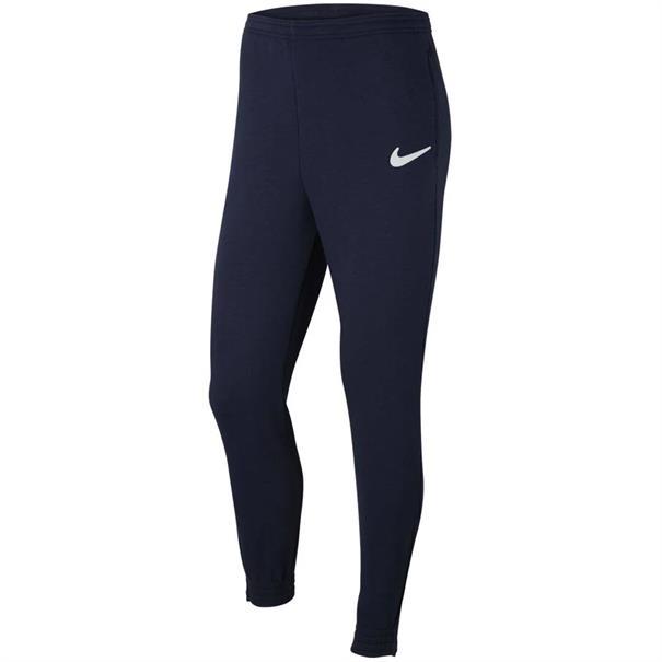 Nike PARK FLEECE SOCCER PANT