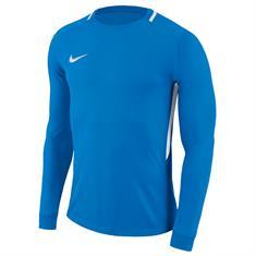 Nike Park III Keepersshirt Lange mouw