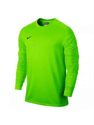 Nike Park Keepersshirt Junior