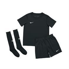 Nike PARK LITTLE KIDS' SOCCER KIT