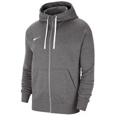 Nike PARK MENS FLEECE FULL-ZIP