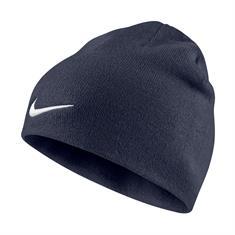 Nike Performance Team Muts