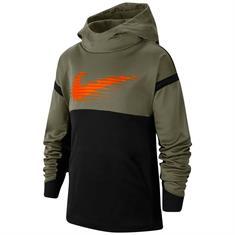 Nike Performance Therma Hoodie