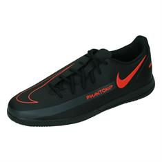 Nike PHANTOM GT CLUB IC