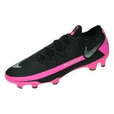 Nike Phantom gt pro FG