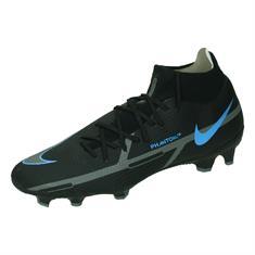 Nike PHANTOM GT2 PRO DF FG