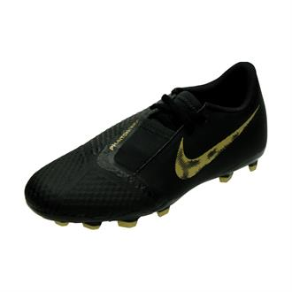 Nike Phantom Venom Academy FG Junior