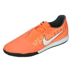Nike PHANTOM VENOM ACADEMY IC