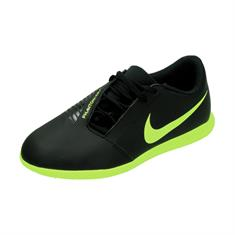 Nike Phantom Venom Club IC Indoor Junior