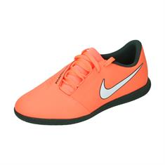 Nike Phantom Venom Club Indoor junior