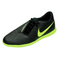 Nike Phantom Venom Club Indoor