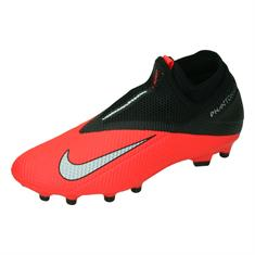 Nike Phantom Vision 2 Acadamy Dynamic Fit FG/MG