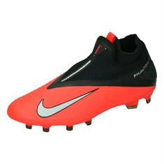 Nike Phantom Vision 2 Pro Dynamic Fit FG