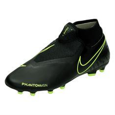 Nike Phantom Vision Academy DF FG/MG