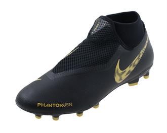 buy popular 5ffaa 6fddb Nike Phantom Vision Academy DF FG MG