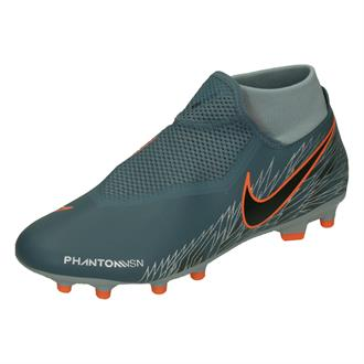 hot sale online 065d3 5be7f Voetbalschoenen. Nike Phantom Vision Academy DF FG/MG