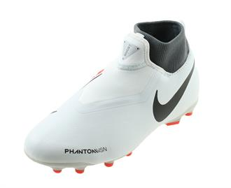Nike Phantom Vision Academy Dynamic Fit MG Junior MG Junior