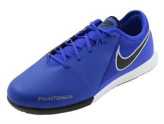 Nike Phantom Vision Academy IC Junior