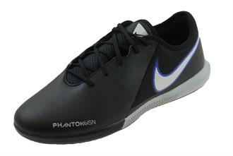 Nike Phantom Vision Academy Indoor Jr