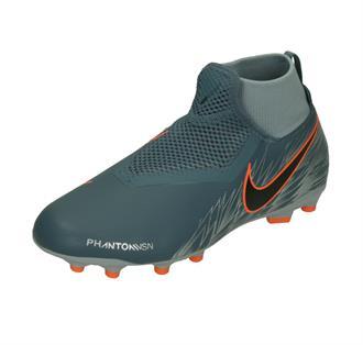 5054e770f9ba Nike PHANTOM VSN ACADEMY DF FG MG