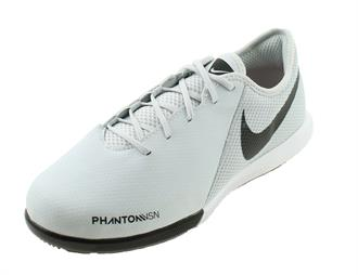 Nike Phantom VSN Academy Indoor Junior
