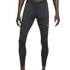 Nike PHENOM ELITE
