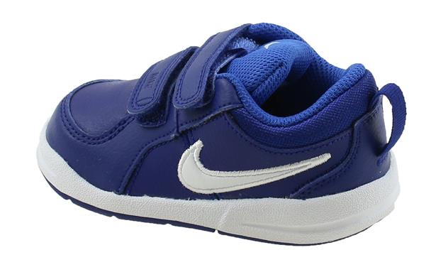 hot sale online d69d2 06513 Product afbeelding Product afbeelding Product afbeelding Product  afbeelding. Nike