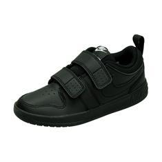 Nike Pico 5 Junior