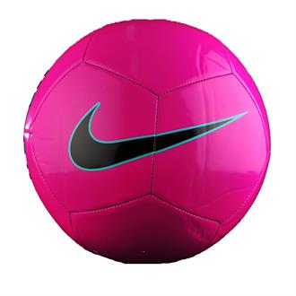 Nike Pitch Voetbal
