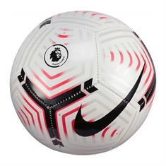 Nike PL NK PTCH - FA20