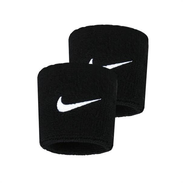 Nike Polsband Zweetbandjes