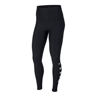 Nike Power 7/8 GRX Trainingtight