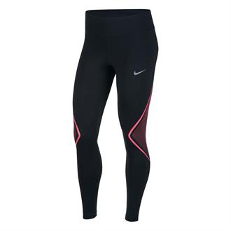 Nike Power Fast GX Hardlooptight