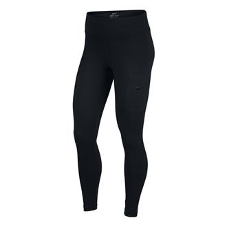 Nike Power Hyper Tight