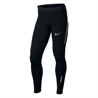 Nike Power Tech Hardlooptight