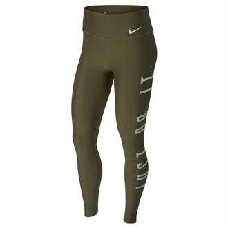 Nike Power Tight Gym Hbr Grx