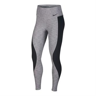 Nike Power Trainingtight