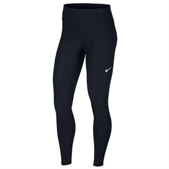 Nike Power Victory Tight