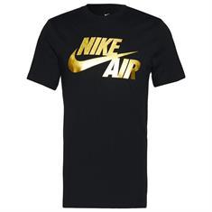 Nike Preheat Shirt