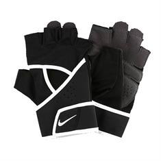 Nike Premium Dames Fitness handschoenen