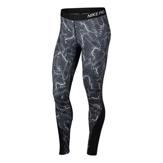 Nike Printed Chain Feather Pro Tight