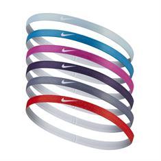 Nike Printed Haarbandjes