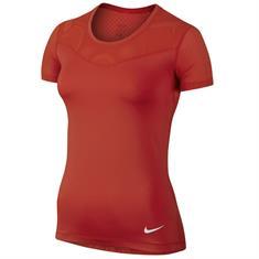 Nike Pro 725714