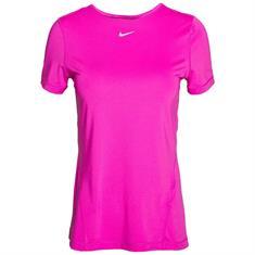 Nike Pro All Over Mesh Shirt