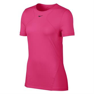 Nike Pro All Over Mesh Shirt